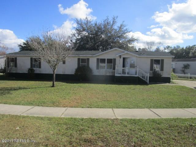 8870 Taurus Cir N, Jacksonville, FL 32222 (MLS #914476) :: EXIT Real Estate Gallery