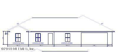 422 Jefferson Ave, Orange Park, FL 32065 (MLS #914521) :: EXIT Real Estate Gallery