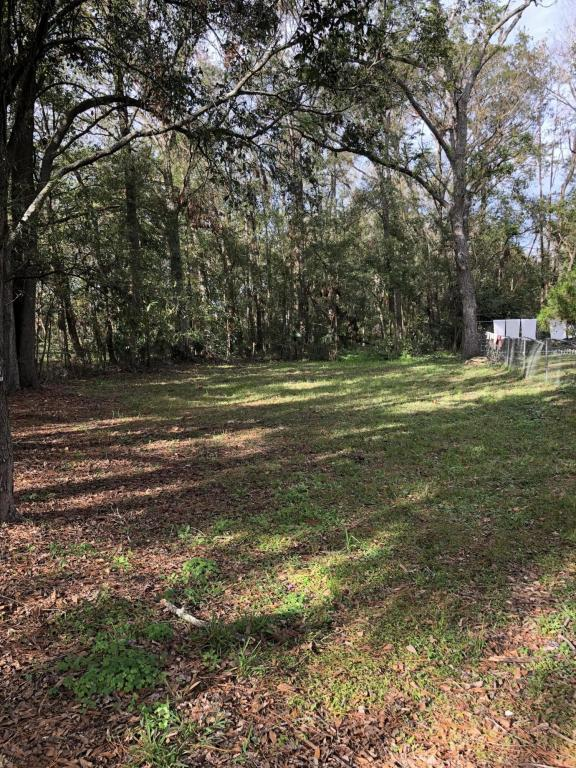 2039 W 6TH St, Jacksonville, FL 32209 (MLS #914917) :: EXIT Real Estate Gallery