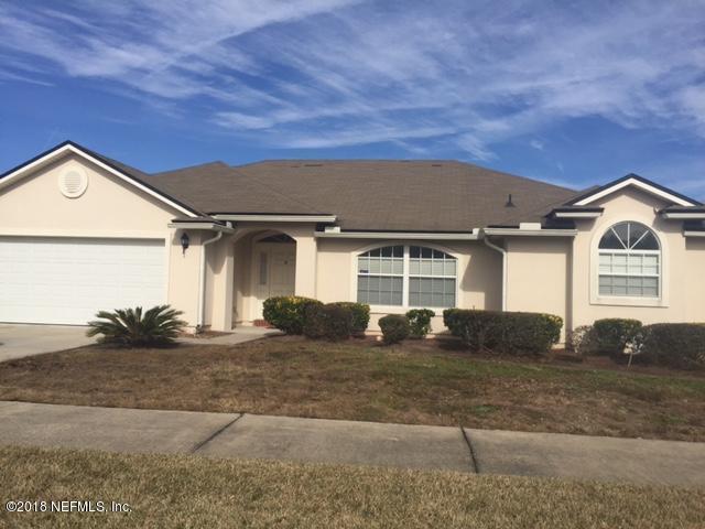 3739 Juliet Leia Cir S, Jacksonville, FL 32218 (MLS #914927) :: EXIT Real Estate Gallery