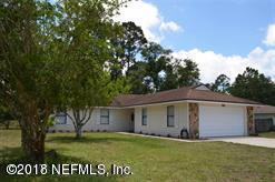 3948 Seaeagle Cir, St Augustine, FL 32086 (MLS #915073) :: EXIT Real Estate Gallery