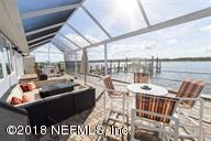 9171 June Ln, St Augustine, FL 32080 (MLS #915300) :: EXIT Real Estate Gallery