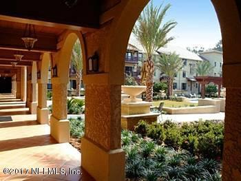 955 Registry Blvd #114, St Augustine, FL 32092 (MLS #915380) :: EXIT Real Estate Gallery