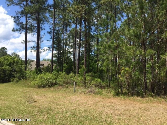 0 Flora Springs Rd, Jacksonville, FL 32219 (MLS #915406) :: Sieva Realty