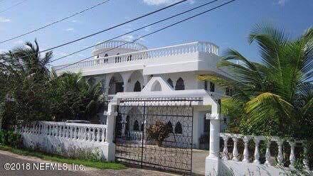 910 Bella Vista, Verifying, FL 11111 (MLS #915541) :: EXIT Real Estate Gallery