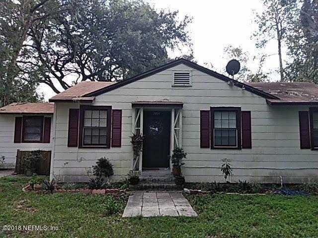 7959 Concord Blvd W, Jacksonville, FL 32208 (MLS #915607) :: EXIT Real Estate Gallery