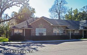 165 Wells Rd #301, Orange Park, FL 32073 (MLS #915672) :: EXIT Real Estate Gallery