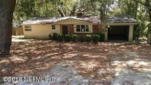 371 SE 162ND Ter, SILVER SPRINGS, FL 34488 (MLS #915800) :: EXIT Real Estate Gallery