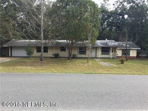 47414 E Deer Rd, Altoona, FL 32702 (MLS #915816) :: The Hanley Home Team