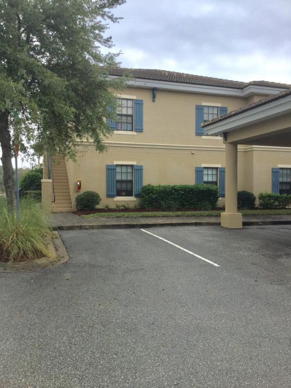 135 Calle El Jardin #202, St Augustine, FL 32095 (MLS #915897) :: Florida Homes Realty & Mortgage