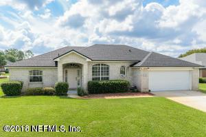 13090 Chets Creek Dr S, Jacksonville, FL 32224 (MLS #916026) :: EXIT Real Estate Gallery
