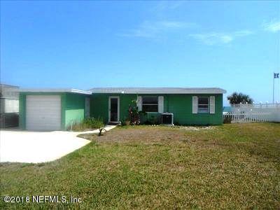 2911 Ponte Vedra Blvd, Ponte Vedra Beach, FL 32082 (MLS #916131) :: Pepine Realty