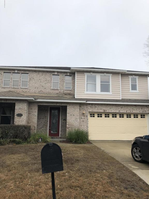 12269 Heron Cove Ct, Jacksonville, FL 32218 (MLS #916165) :: EXIT Real Estate Gallery
