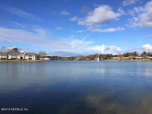1452 Beecher Ln, Orange Park, FL 32073 (MLS #916356) :: EXIT Real Estate Gallery