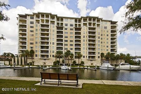 14402 Marina San Pablo Pl #304, Jacksonville, FL 32224 (MLS #916559) :: EXIT Real Estate Gallery