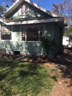 4513 Astral St, Jacksonville, FL 32205 (MLS #916601) :: EXIT Real Estate Gallery