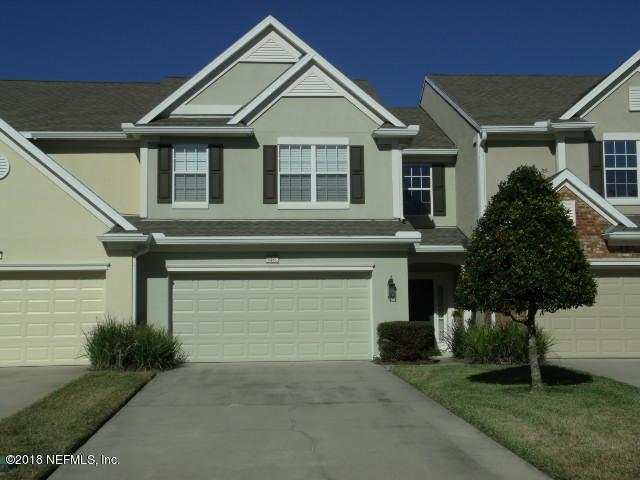 6481 Yellow Leaf Ct, Jacksonville, FL 32258 (MLS #917031) :: EXIT Real Estate Gallery