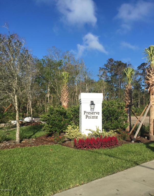 48 Matthews Ln, Ponte Vedra Beach, FL 32082 (MLS #917277) :: EXIT Real Estate Gallery