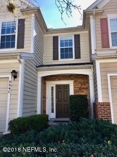 4843 Parkhurst Pl, Jacksonville, FL 32256 (MLS #917780) :: EXIT Real Estate Gallery
