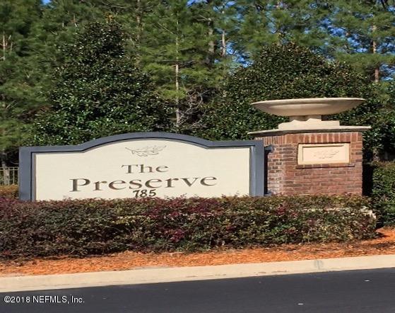 785 Oakleaf Plantation Pkwy #1522, Orange Park, FL 32065 (MLS #917867) :: EXIT Real Estate Gallery