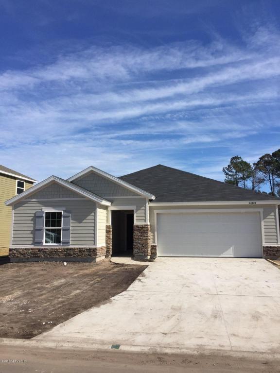13479 Avery Park Ln, Jacksonville, FL 32218 (MLS #918086) :: EXIT Real Estate Gallery
