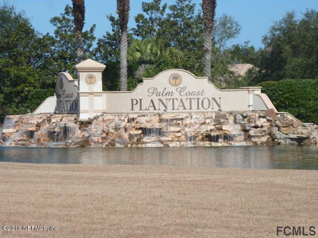 202 S Riverwalk Dr, Palm Coast, FL 32137 (MLS #918117) :: EXIT Real Estate Gallery