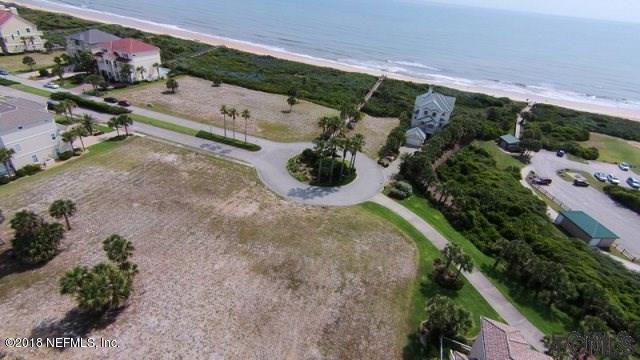 36 Ocean Ridge Blvd S, Palm Coast, FL 32137 (MLS #918327) :: EXIT Real Estate Gallery