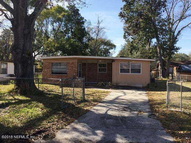 780 New Ct W, Jacksonville, FL 32254 (MLS #918329) :: EXIT Real Estate Gallery