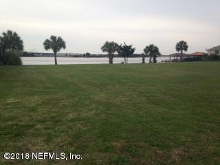 11239 Reed Island Ct Lot 12, Jacksonville, FL 32225 (MLS #918392) :: EXIT Real Estate Gallery