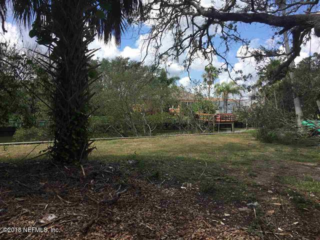 231 Majorca Rd, St Augustine, FL 32080 (MLS #918581) :: EXIT Real Estate Gallery
