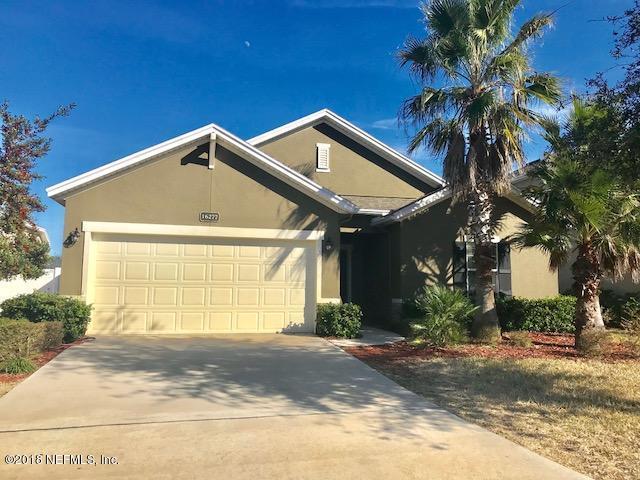 16277 Dowing Creek Dr, Jacksonville, FL 32218 (MLS #918591) :: EXIT Real Estate Gallery
