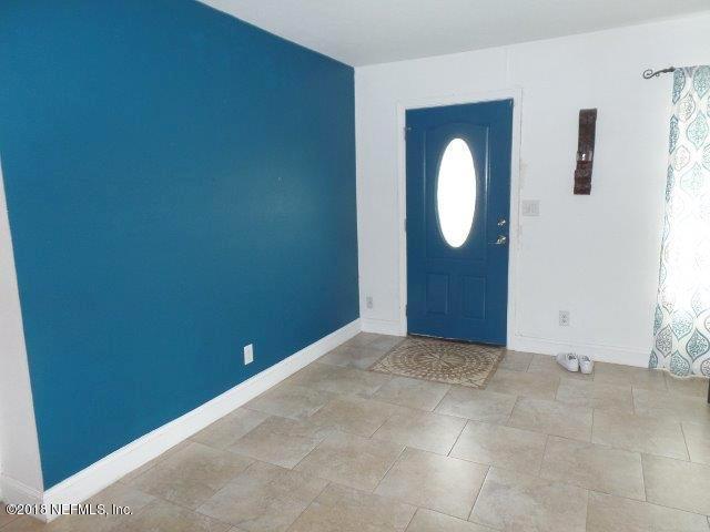 3040 Dalehurst Dr W, Jacksonville, FL 32277 (MLS #918598) :: EXIT Real Estate Gallery