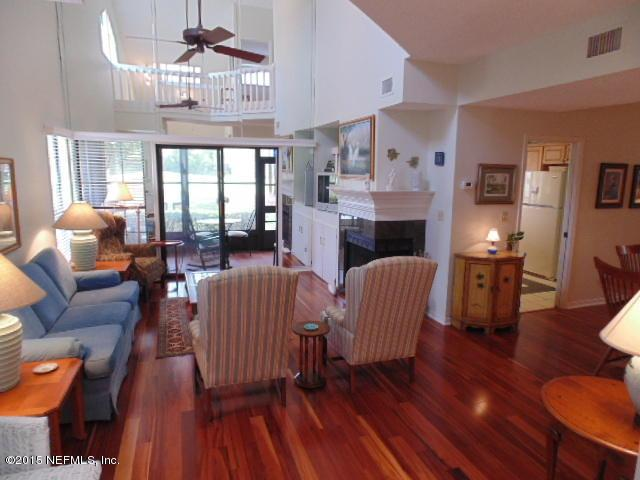 104 Willow Pond Ln, Ponte Vedra Beach, FL 32082 (MLS #918632) :: EXIT Real Estate Gallery