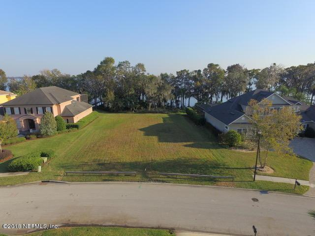 1689 Margarets Walk Rd, Fleming Island, FL 32003 (MLS #918855) :: EXIT Real Estate Gallery