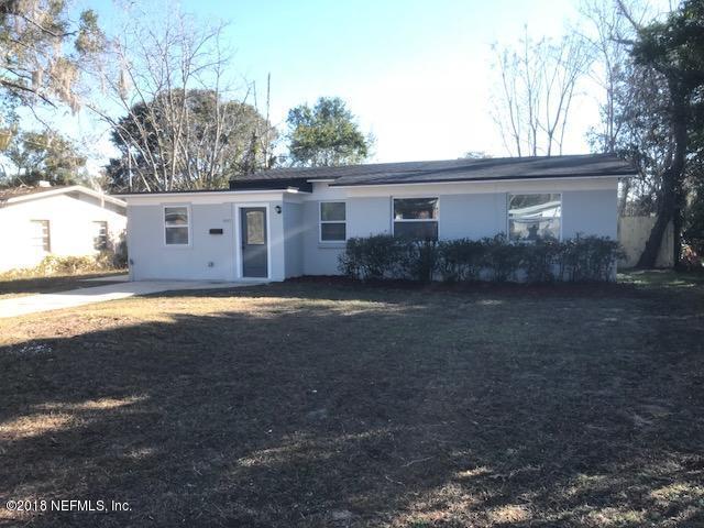 4045 Skycrest Dr, Jacksonville, FL 32246 (MLS #918906) :: EXIT Real Estate Gallery