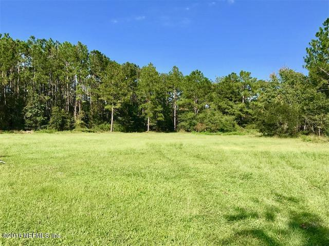 3098 Pacetti Rd, St Augustine, FL 32092 (MLS #919051) :: The Hanley Home Team