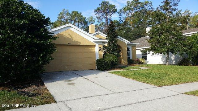 9346 Castlebar Glen Dr S, Jacksonville, FL 32256 (MLS #919121) :: EXIT Real Estate Gallery