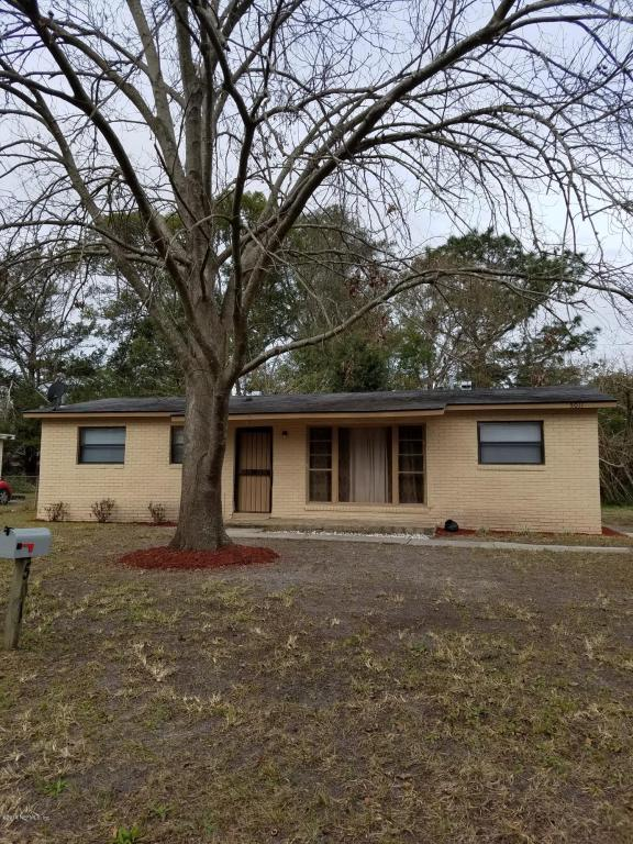 5011 Princely Ave, Jacksonville, FL 32208 (MLS #919177) :: EXIT Real Estate Gallery