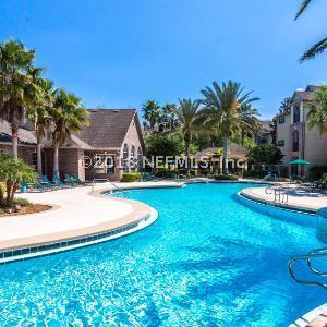 7800 Point Meadows Dr #1126, Jacksonville, FL 32256 (MLS #919181) :: EXIT Real Estate Gallery