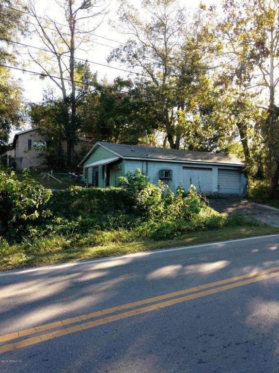 310 King St, Jacksonville, FL 32254 (MLS #919220) :: EXIT Real Estate Gallery