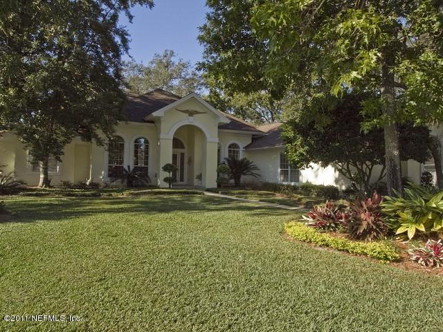 13052 Huntley Manor Dr, Jacksonville, FL 32224 (MLS #919258) :: The Hanley Home Team