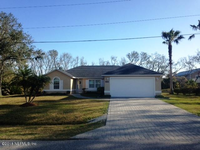 5388 4TH St, St Augustine, FL 32080 (MLS #919304) :: EXIT Real Estate Gallery