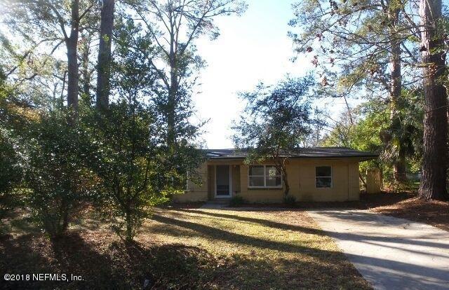 1524 Breton Rd, Jacksonville, FL 32208 (MLS #919999) :: EXIT Real Estate Gallery