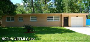 4815 Wesch Blvd, Jacksonville, FL 32207 (MLS #920337) :: EXIT Real Estate Gallery