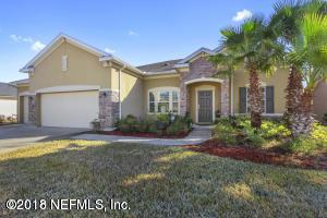 10375 Addison Lakes Dr, Jacksonville, FL 32257 (MLS #920513) :: EXIT Real Estate Gallery