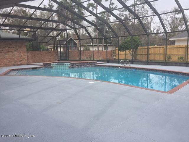 6723 La Loma Dr, Jacksonville, FL 32217 (MLS #920635) :: EXIT Real Estate Gallery