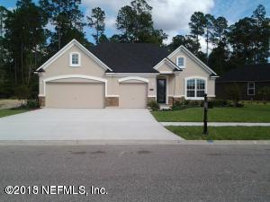 3909 Trail Ridge Rd, Middleburg, FL 32068 (MLS #920637) :: EXIT Real Estate Gallery