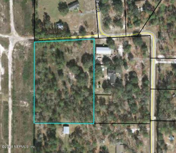 0 Seminole Village Dr, Middleburg, FL 32068 (MLS #920724) :: EXIT Real Estate Gallery