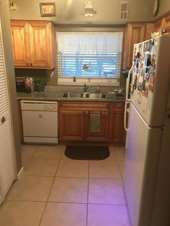 7740 Southside Blvd #3204, Jacksonville, FL 32256 (MLS #920729) :: EXIT Real Estate Gallery