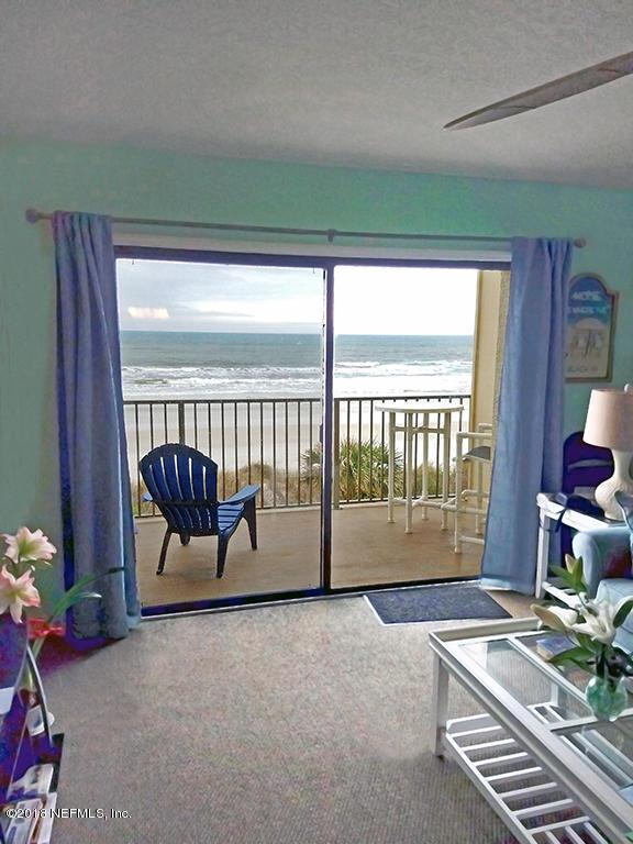 8550 A1a S #25259, St Augustine, FL 32080 (MLS #920780) :: EXIT Real Estate Gallery